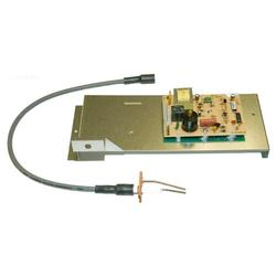 Hayward Pool Products Inc. Control Module, H-Series Above Ground
