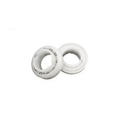 Bearings for Legend/Platinum, 2 Pack