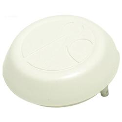 Polaris 480 Pool Cleaner Hubcap
