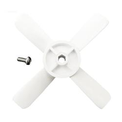 Polaris ATV/340 Pool Cleaner Propeller