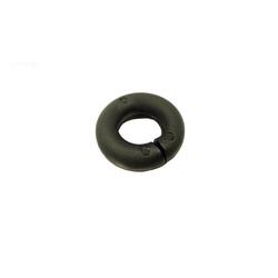 Polaris Pool Cleaner Wear Ring - Black