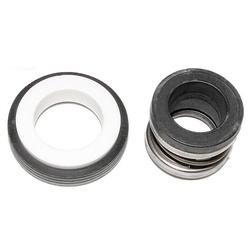 Zodiac Pool Care Inc Shaft Seal