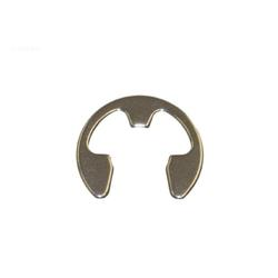 Hayward Pool Products Inc. Retainer Ring