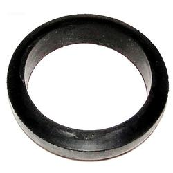 Zodiac Pool Care Inc Gasket, Flange 2