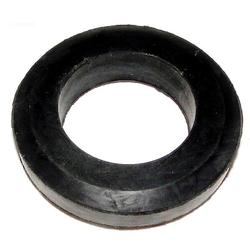 Zodiac Pool Care Inc Gasket, Flange 2 x 1-1/2