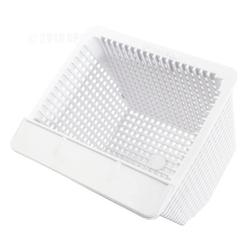Hayward Pool Products Inc. Basket, Skimmer, OEM