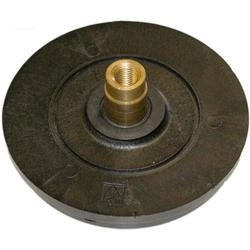 3/4 HP Impeller