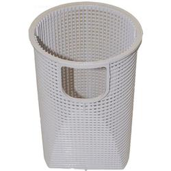 Hayward Pool Products Inc. Basket, Strainer, OEM