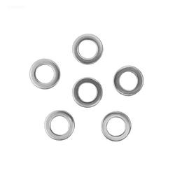 Hayward Pool Products Inc. Washer, 5/8