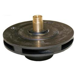 Hayward Pool Products Inc. Impeller, SP3026-C, Hayward