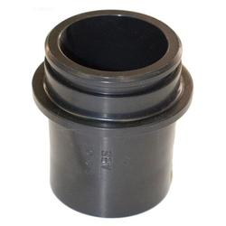 Hayward Pool Products Inc. Connector, Slip 1-1/2
