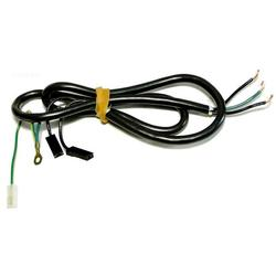 Zodiac Pool Care Inc Lm3 Input Cable