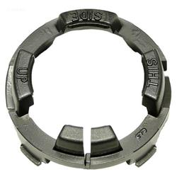 Compression Ring for Baracuda G2/G3/Ranger