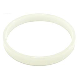 Diaphragm Retaining Ring for Baracuda G2/G3/Ranger