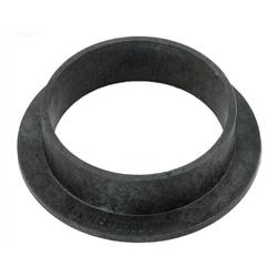 Waterway Wear Ring 4 - 5 HP Executive