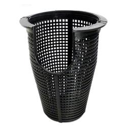 Waterway Basket 319-3230