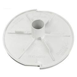 Waterway Vacuum Plate