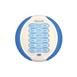 Hayward Wireless Spa Remote