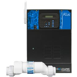 Hayward Aqua Plus 20K Gallon