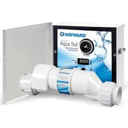 Hayward AquaTrol Salt Chlorinator