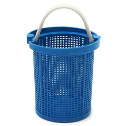 Alladin Equipment Company Generic Blue Basket - B-106
