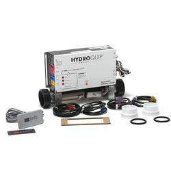 Hydro-Quip CS6200 ECO-2 SLIDE
