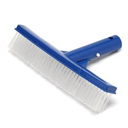 Oreq Clearview 9 in. Molded Poly Bristle Brush - CVBR365