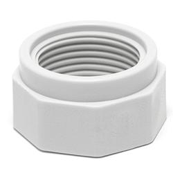 Polaris Pool Cleaner Feed Hose Nut - D15