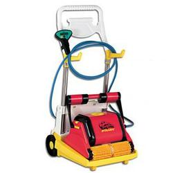 Dolphin 3002 Pool Cleaner