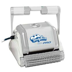 REFURBISHED Dynamic Pro Robotic Pool Cleaner