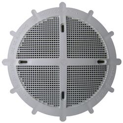 Drain Safe Drain Cover - DS 360