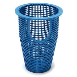 Pentair WhisperFlo Basket - Blue B-199
