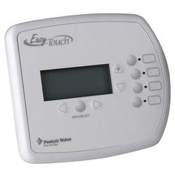 Pentair EasyTouch ICP