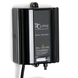 DEL Ozone Spa Eclipse 220V Mounted