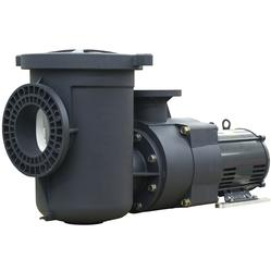 Pentair EQ500 Commercial 5HP Pump