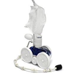 Polaris 280 Pool Cleaner - F5