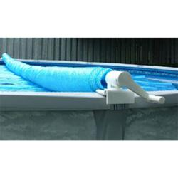 FeherGuard 18ft Surface Rider II