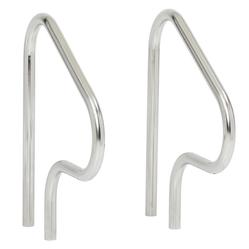 SR Smith Fig-4 Handrail