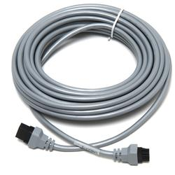Cable Extension 7'