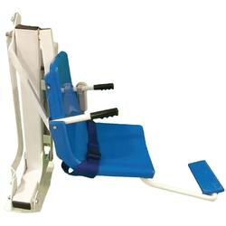 Global Lift Corp Superior Series S-350 Pool Lift