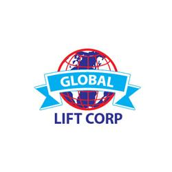 GLC Commercial Anchor logo