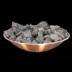 Grand Effects Lava Rock 45""