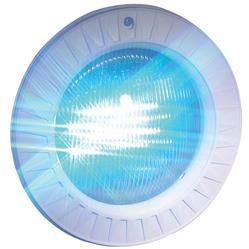 Hayward ColorLogic 4.0 120V Pool Light