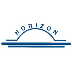 Horizon Caster Kit logo