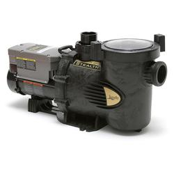Jandy ePump Variable Speed 1.5 HP Pool Pump - JEP1.5