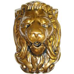 Pentair WallSpring Lion Monarch Gray