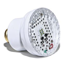 J&J PureWhite 2 LED Pool/Spa 120V Replacement Light Bulb
