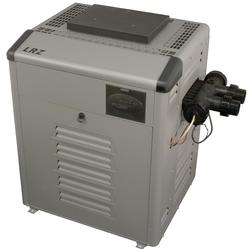 Jandy Legacy LRZ Pool Heater