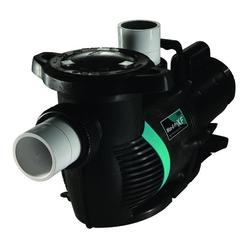Max-E-ProXF XP-30 2.5HP Pump