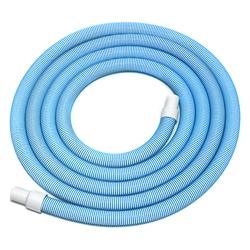 "Splash 1-1/2"" Dlx Hose 25'"